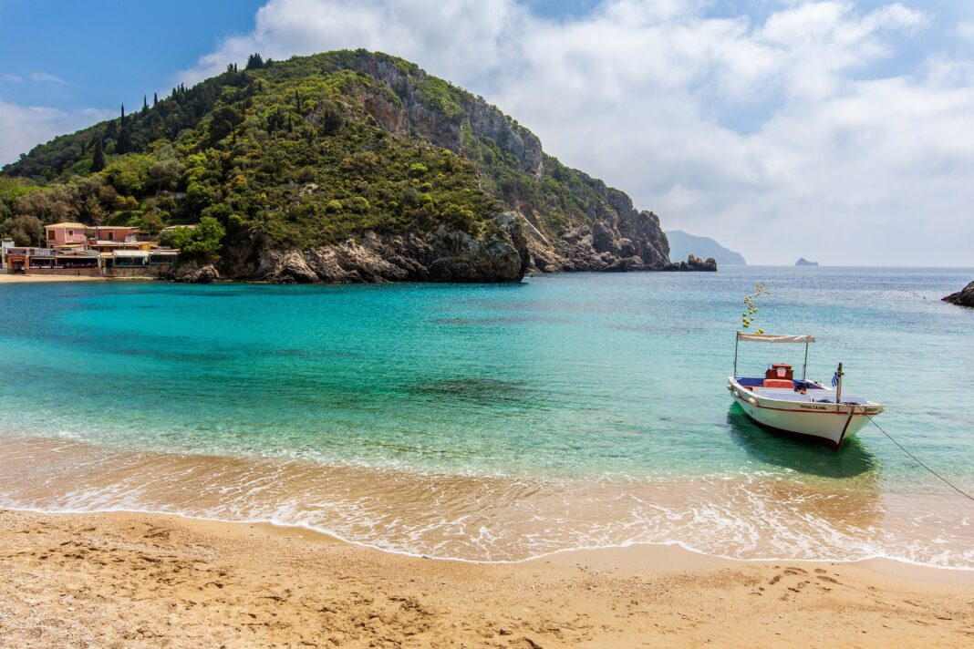 Greece is open: Jet2holidays offering £100 off pp on every holiday