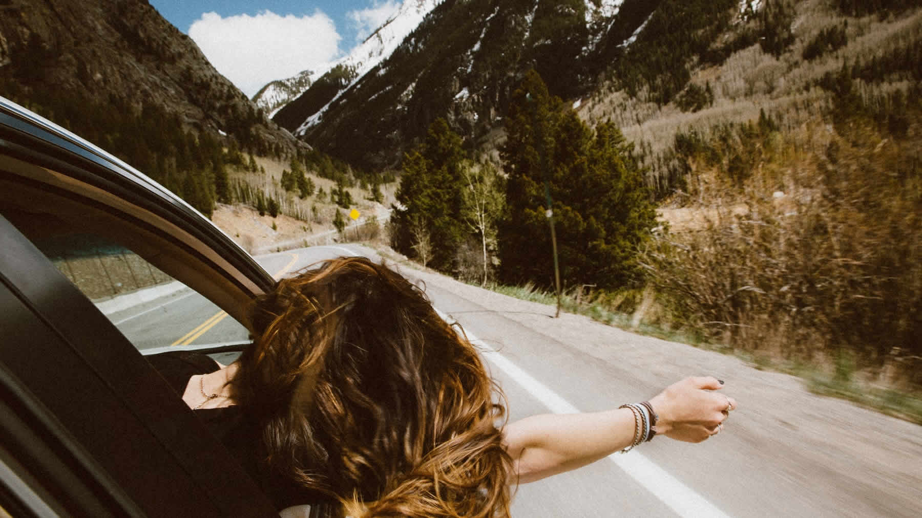 https://www.travelandleisure.com/trip-ideas/road-trips/how-to-have-the-perfect-road-trip-monique-harrison