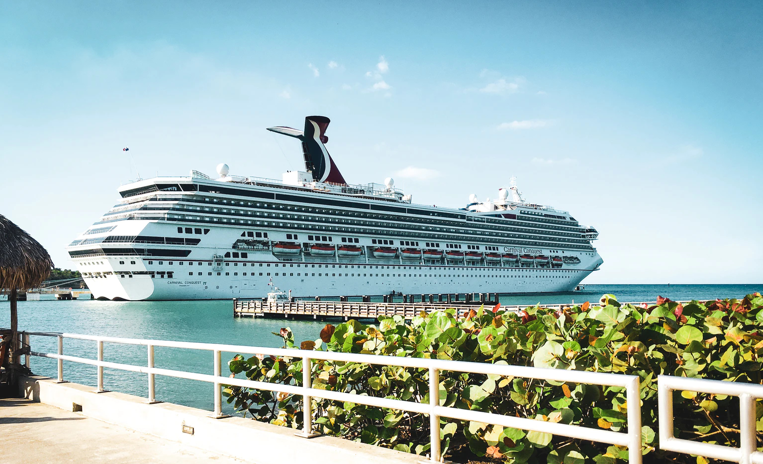 Florida to Sue the Federal Government, CDC Over COVID-19 Cruise Ship Ban